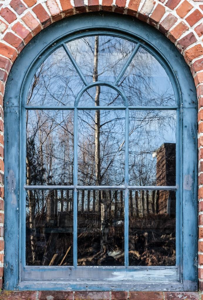 Bbim windows