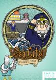 Seacity kids museum trail