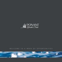 Ponant Yacht Club