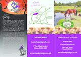 Burley fudge leaflet 2015 1