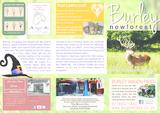 Burley leaflet 2015