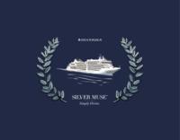 Silversea Silver Muse 2017