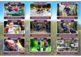 New forest activities leaflet 2016 part 2