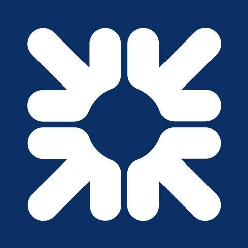 Rbs southampton logo