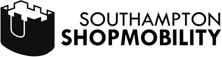 Southampton shop mobility