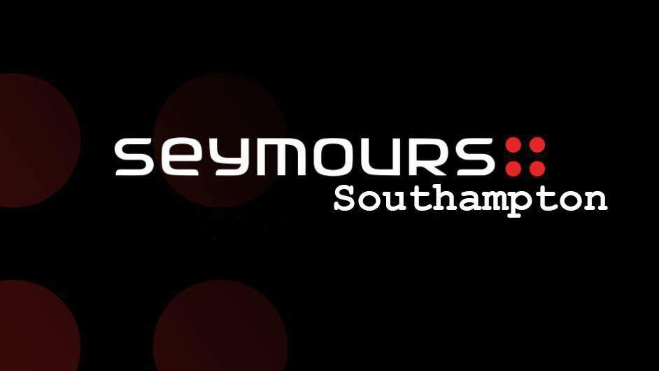 Seymours southampton logo