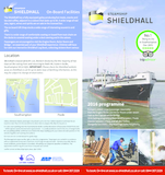 Ss shieldhall leaflet 2016
