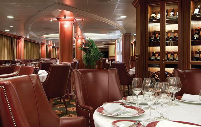 Oceania Cruises Marina polo-grill.jpg