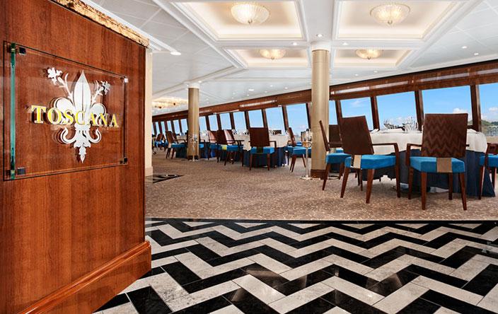 Oceania Cruises Marina toscana.jpg
