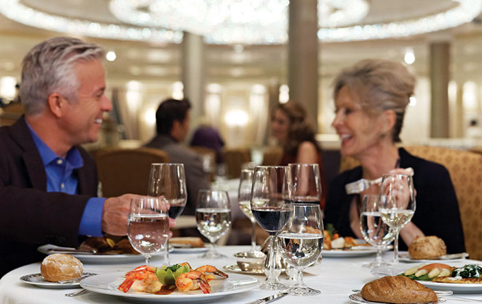 Oceania Cruises Marina grand-dining-room.jpg