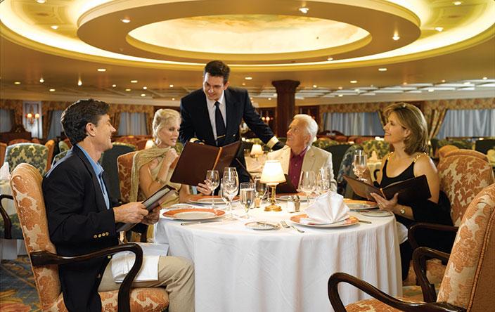 Oceania Cruises R Class The Grand Dining Room.jpg