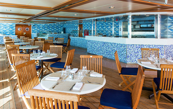 Oceania Cruises R Class Waves Grill.jpg