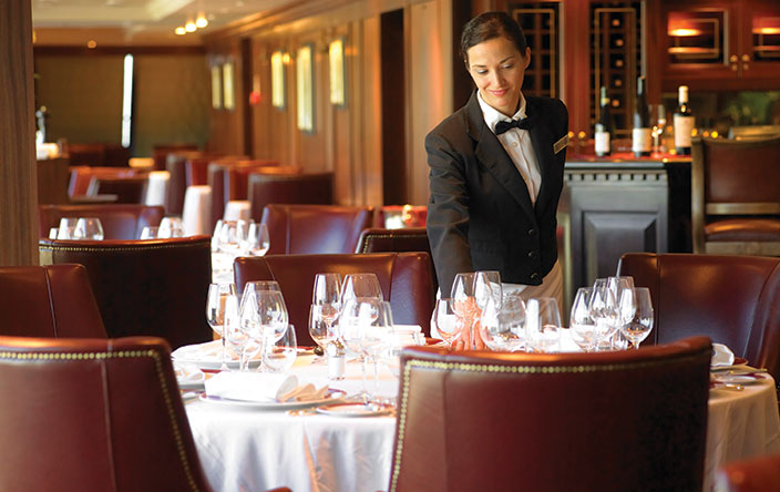 Oceania Cruises R Class The Polo Grill.jpg