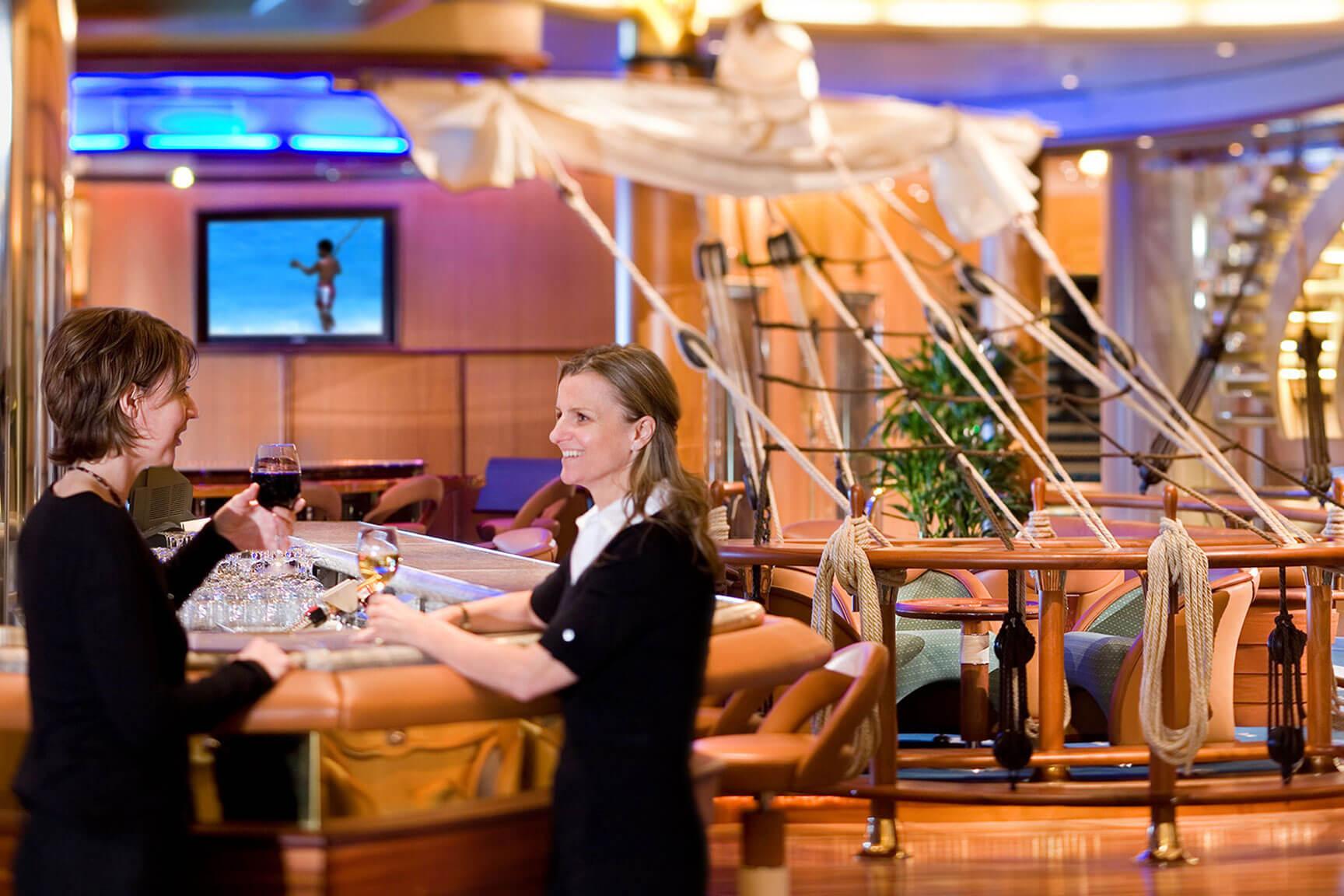 Royal Caribbean Independance of the seas Interior new schooner bar.jpg