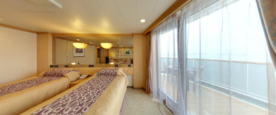 P&O Cruises Arcadia Accommodation Suite.jpg