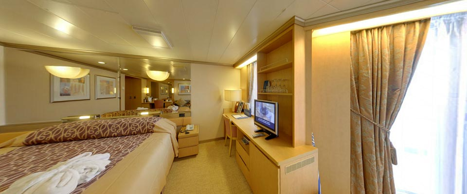 P&O Cruises Arcadia Accommodation Mini Suite.jpg