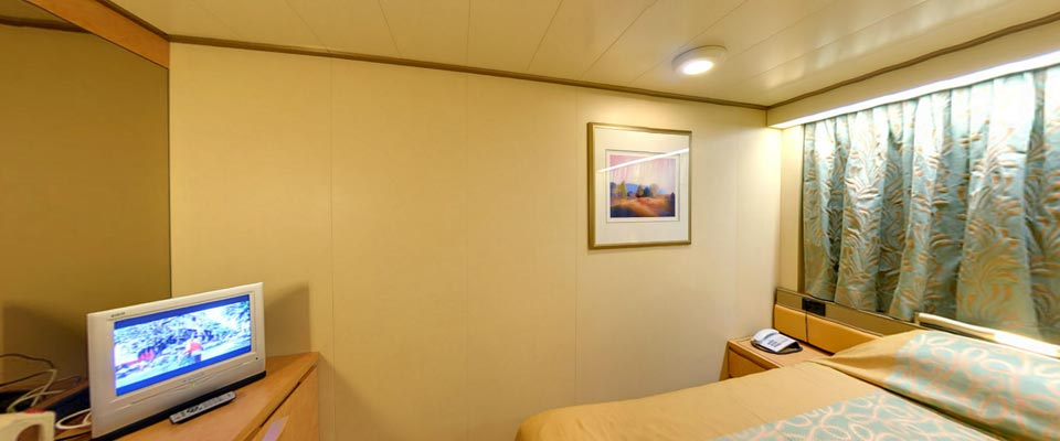 P&O Cruises Arcadia Accommodation Inside Cabin.jpg