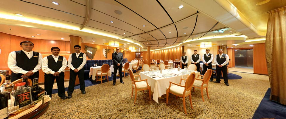 P&O Cruises Arcadia Interior The Ocean Grill.jpg