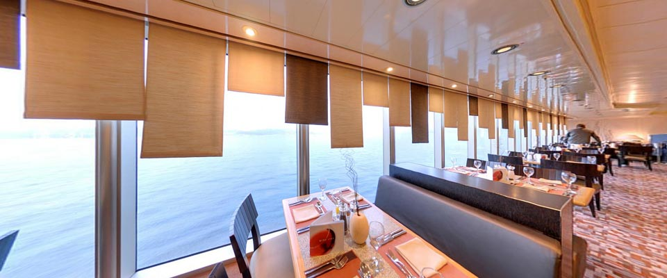 P&O Cruises Arcadia Interior The Belvedere.jpg