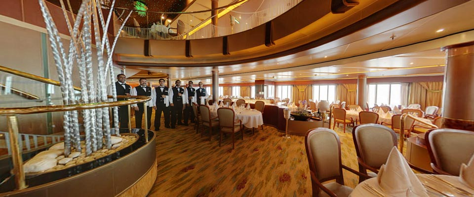 P&O Cruises Arcadia Interior Meridian 2.jpg