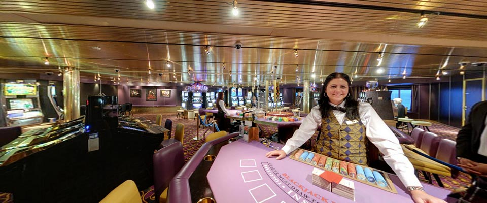 P&O Cruises Arcadia Interior Monte Carlo Casino.jpg