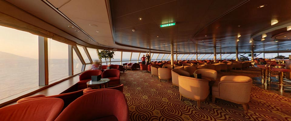 P&O Cruises Arcadia Interior The Crows Nest 2.jpg