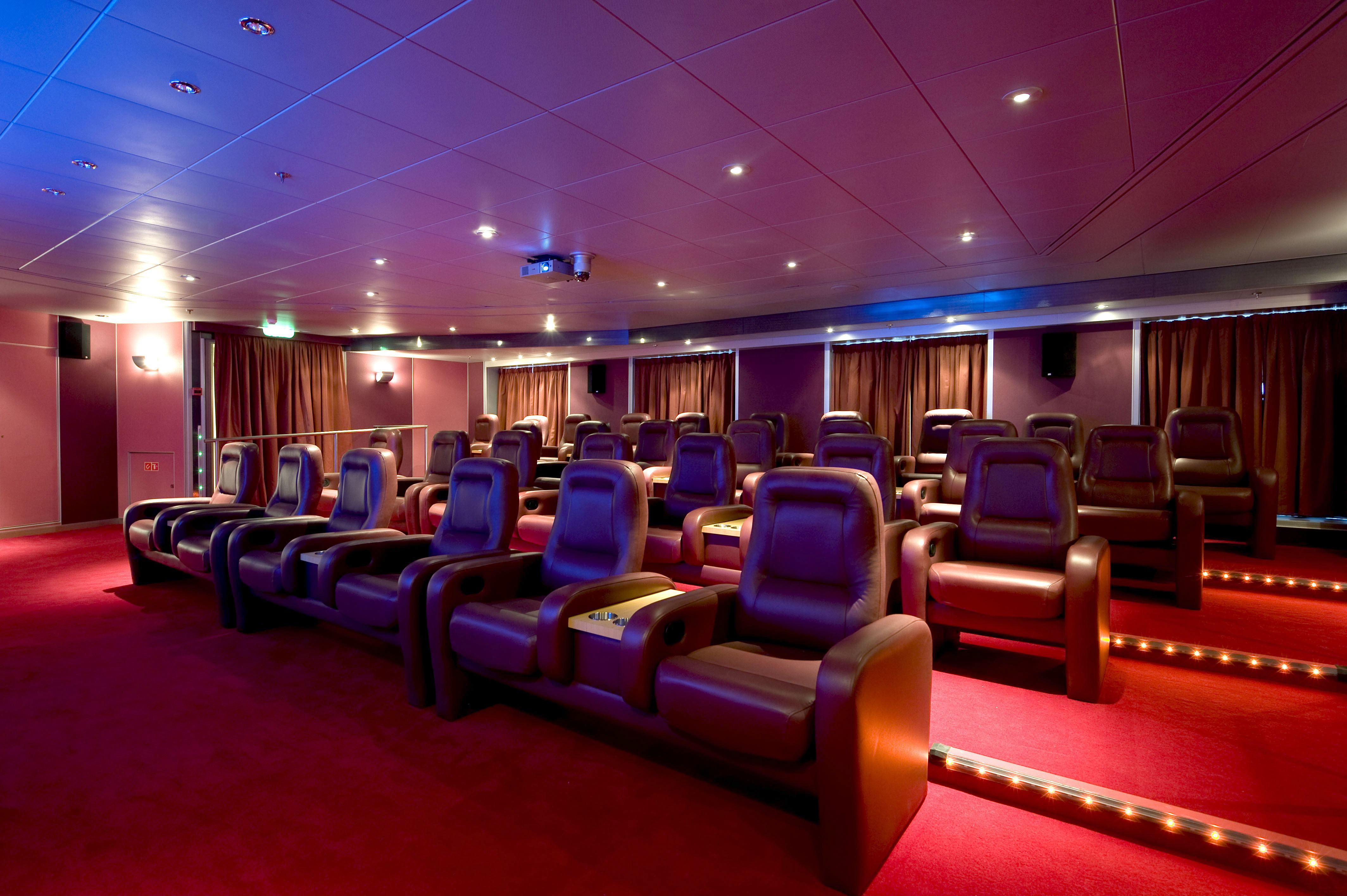 P&O Cruises Arcadia Interior The Screening Room.jpg