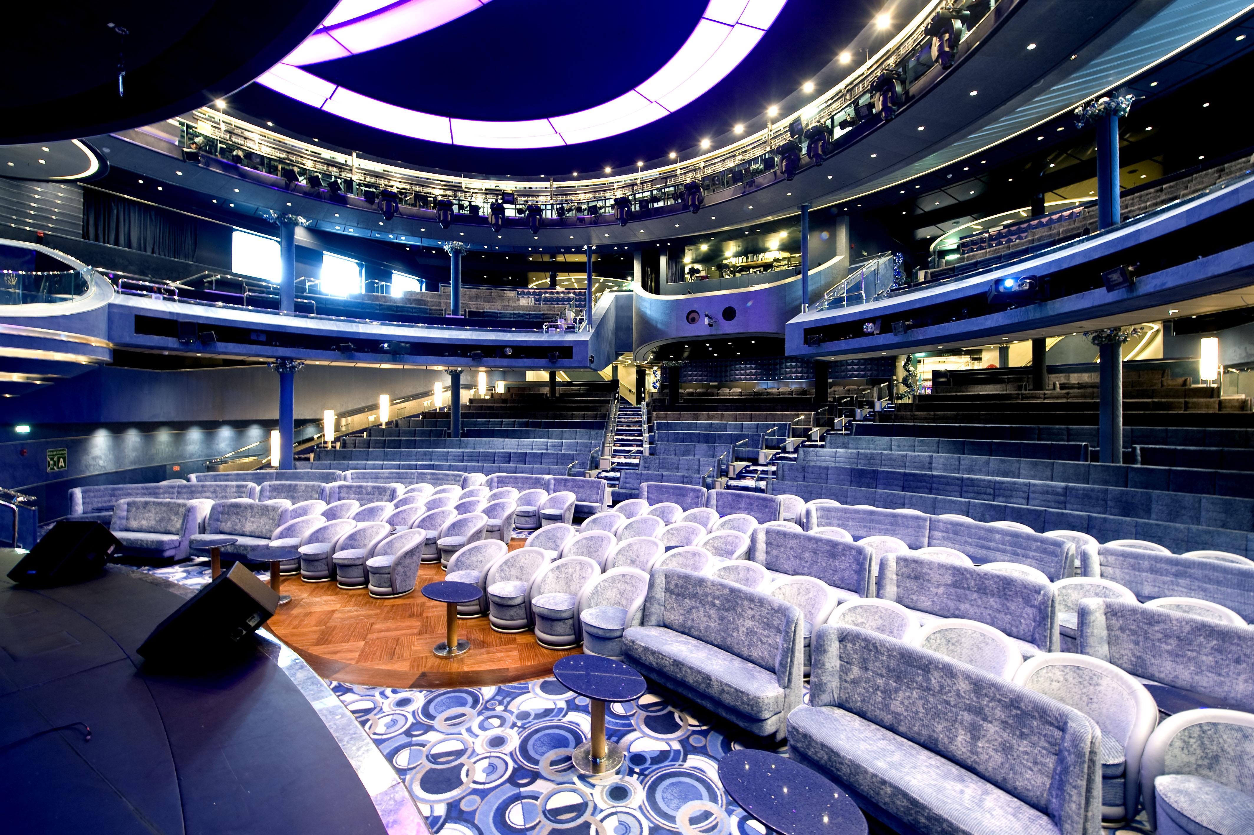 P&O Cruises Arcadia Interior Palladium Theatre.jpg