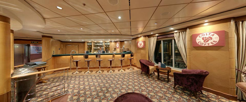P&O Cruises Arcadia Interior Spinnaker Bar 2.jpg