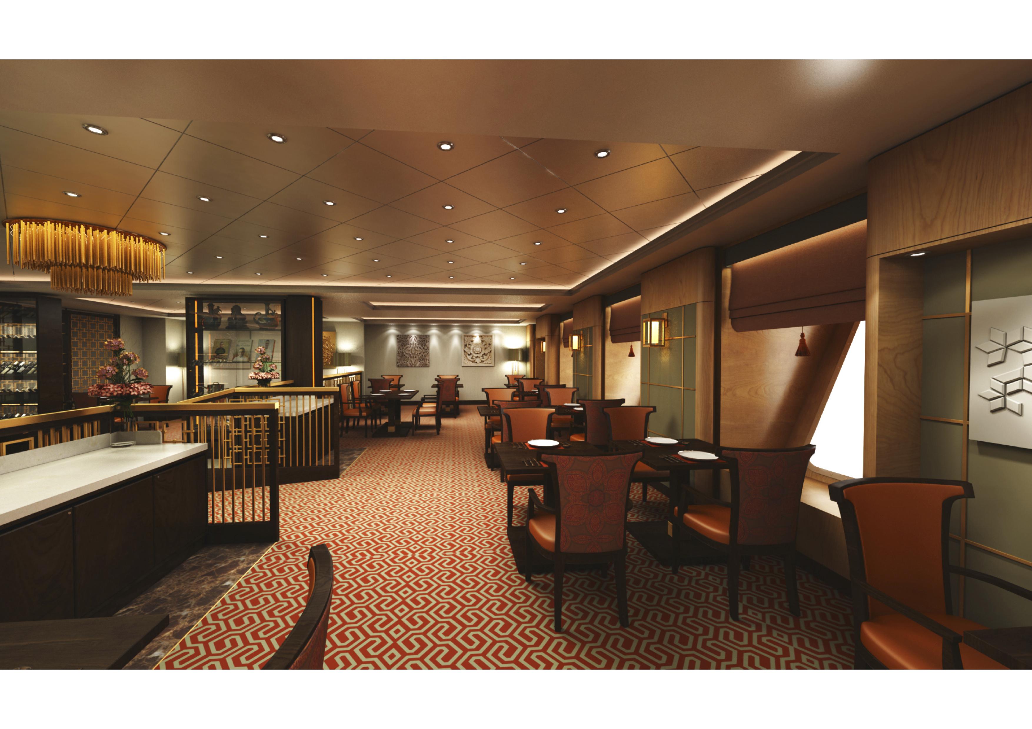 P&O Cruises Aurora Interior Sindhu 2.jpg
