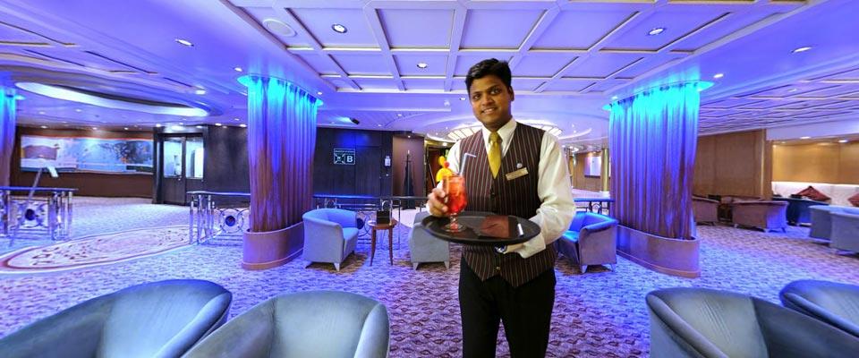 P&O Cruises Arcadia Interior Intermezzo 1.jpg