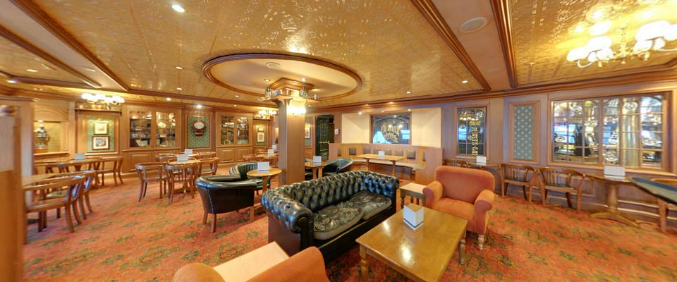 P&O Cruises Arcadia Interior Rising Sun 1.jpg