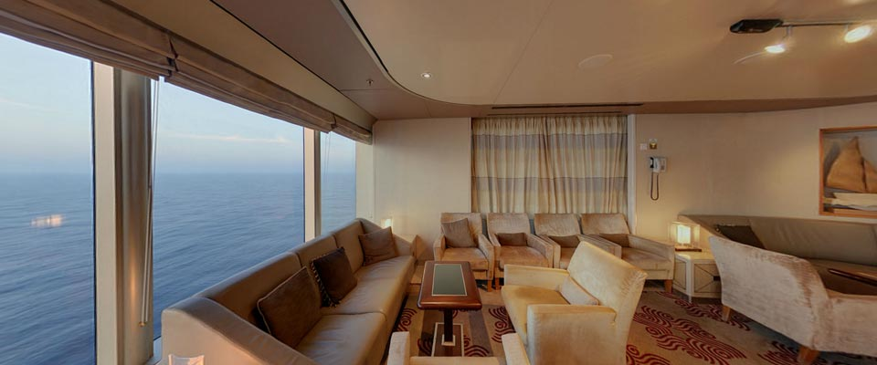 P&O Cruises Arcadia Interior Viceroy Room.jpg