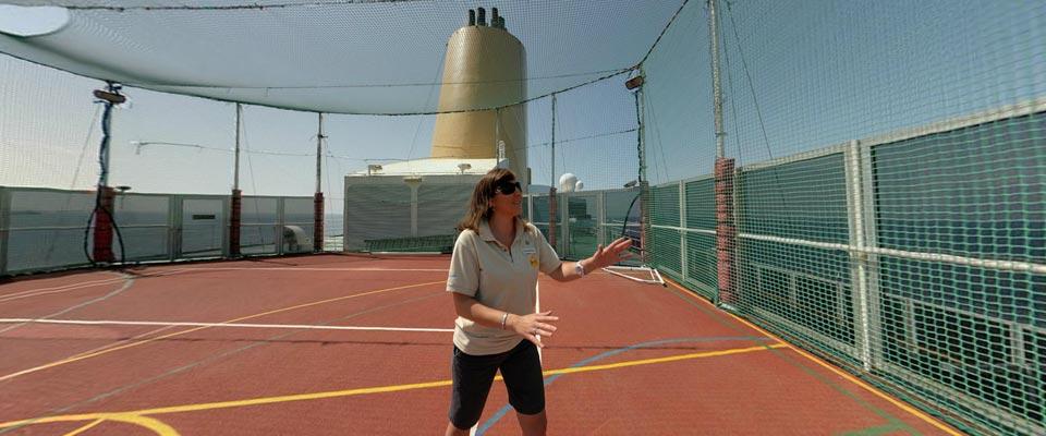 P&O Cruises Arcadia Exterior Sports Court.jpg