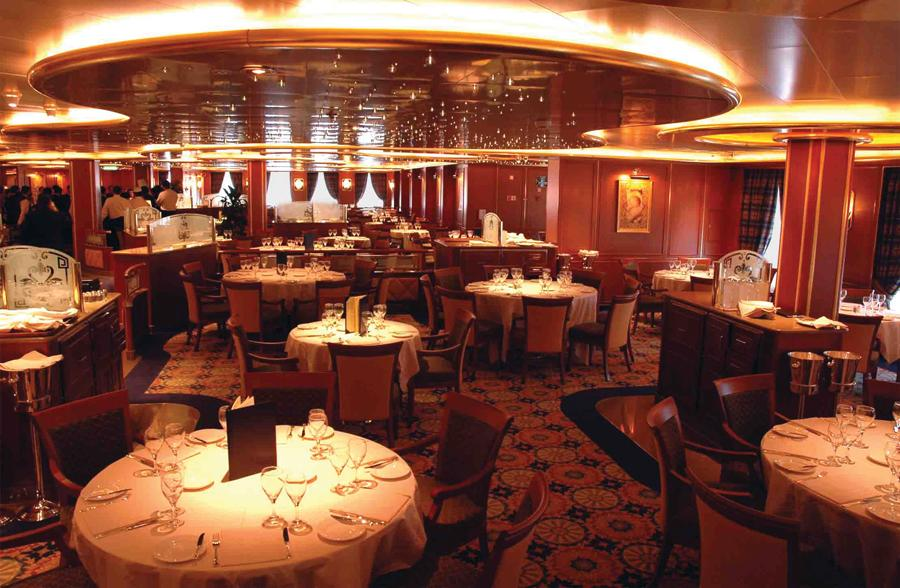 Botecelli Dining room.jpg