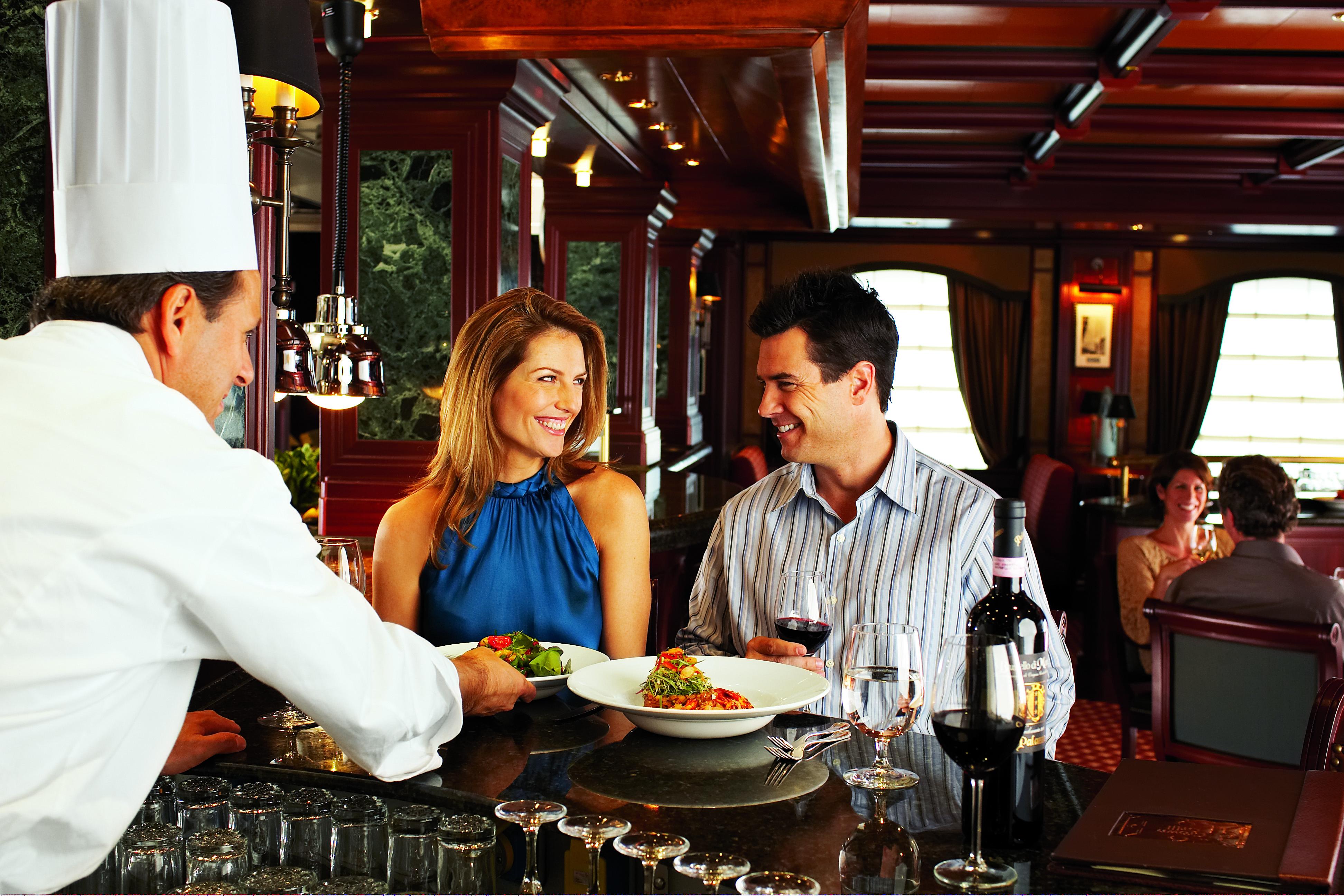 Princess Cruises Coral Class Interior vines.jpg