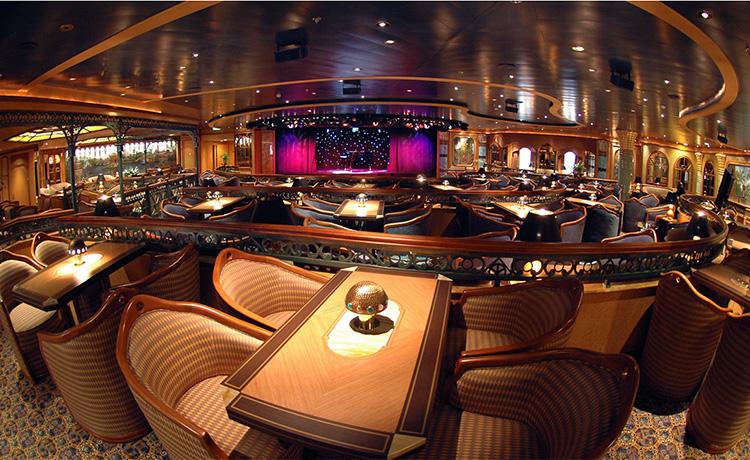 Princess Cruises Ruby Princess Interior Explorers Lounge.jpg