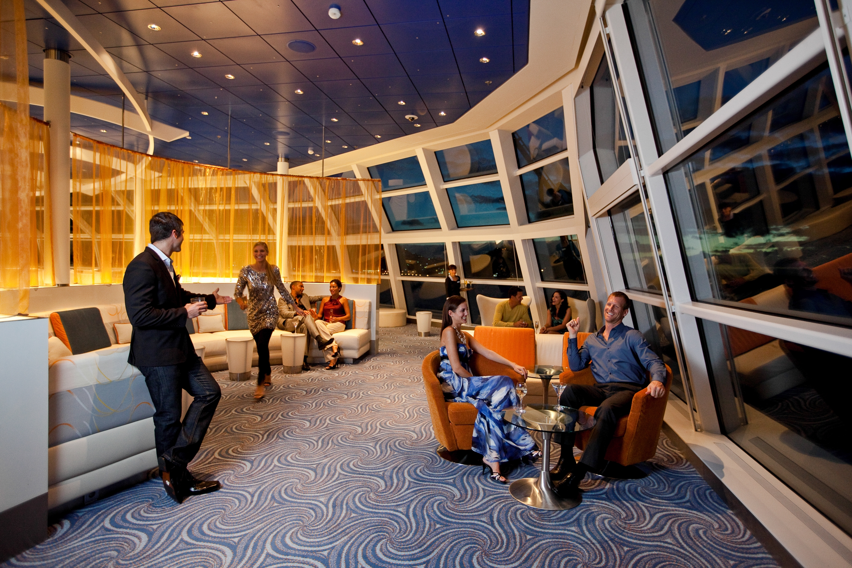 celebrity cruises celebrity eclipse sky observation lounge.jpg