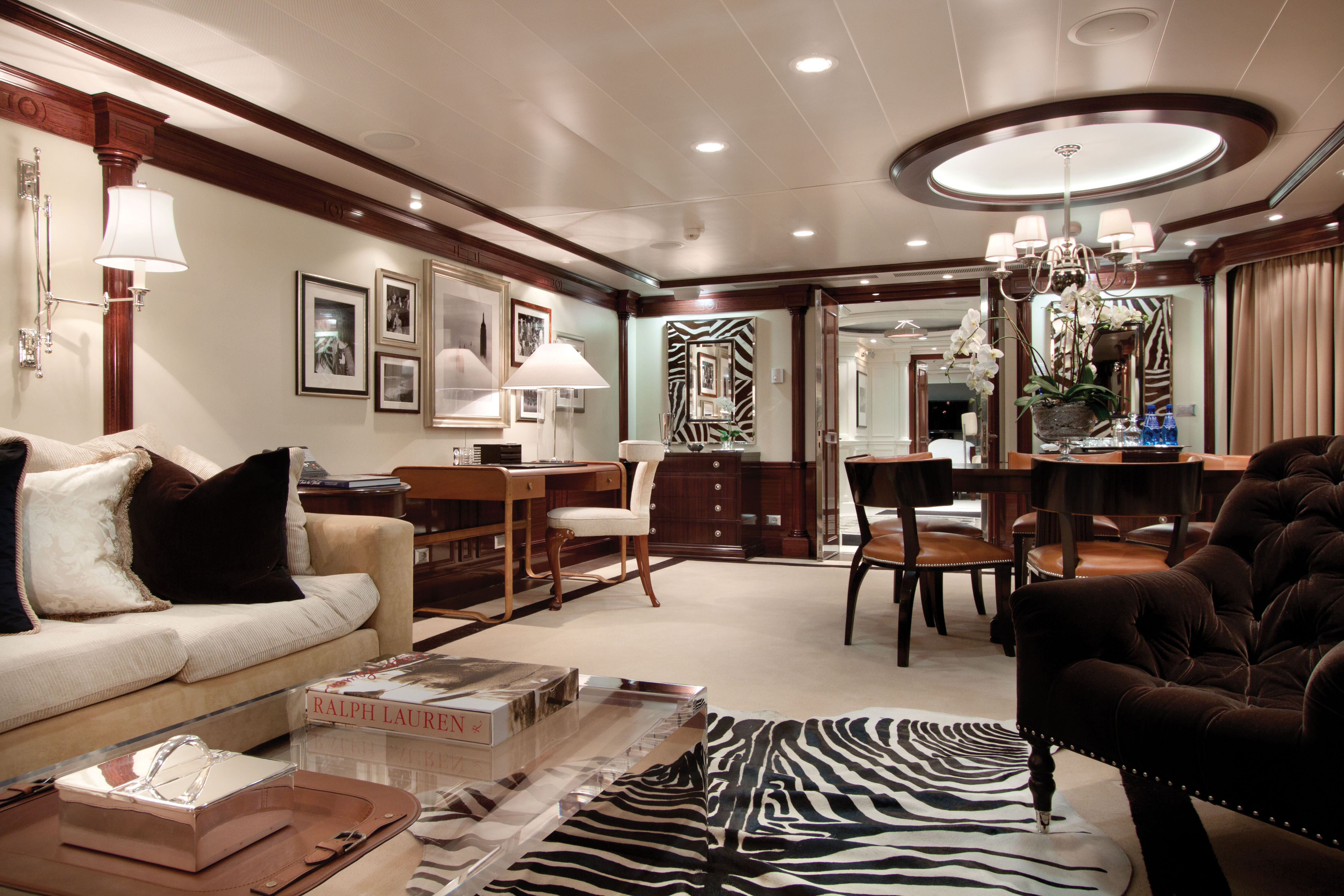 Oceania Cruises Oceania Class Accommodation Owners Suite.jpg