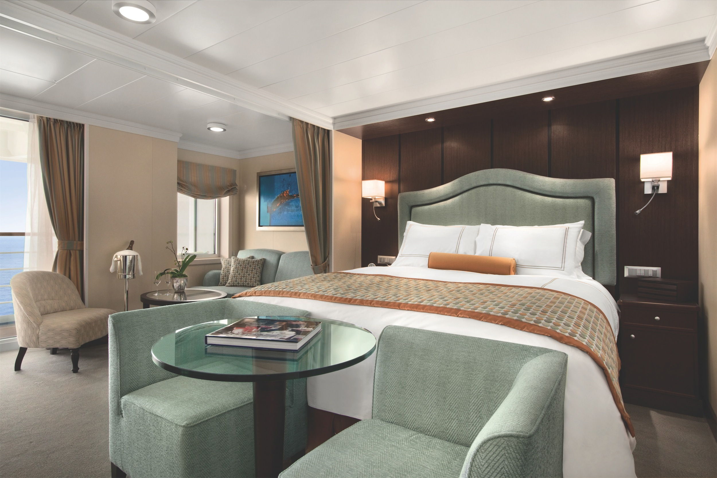 Oceania Cruises Oceania Class Accommodation Penthouse Suite.jpg