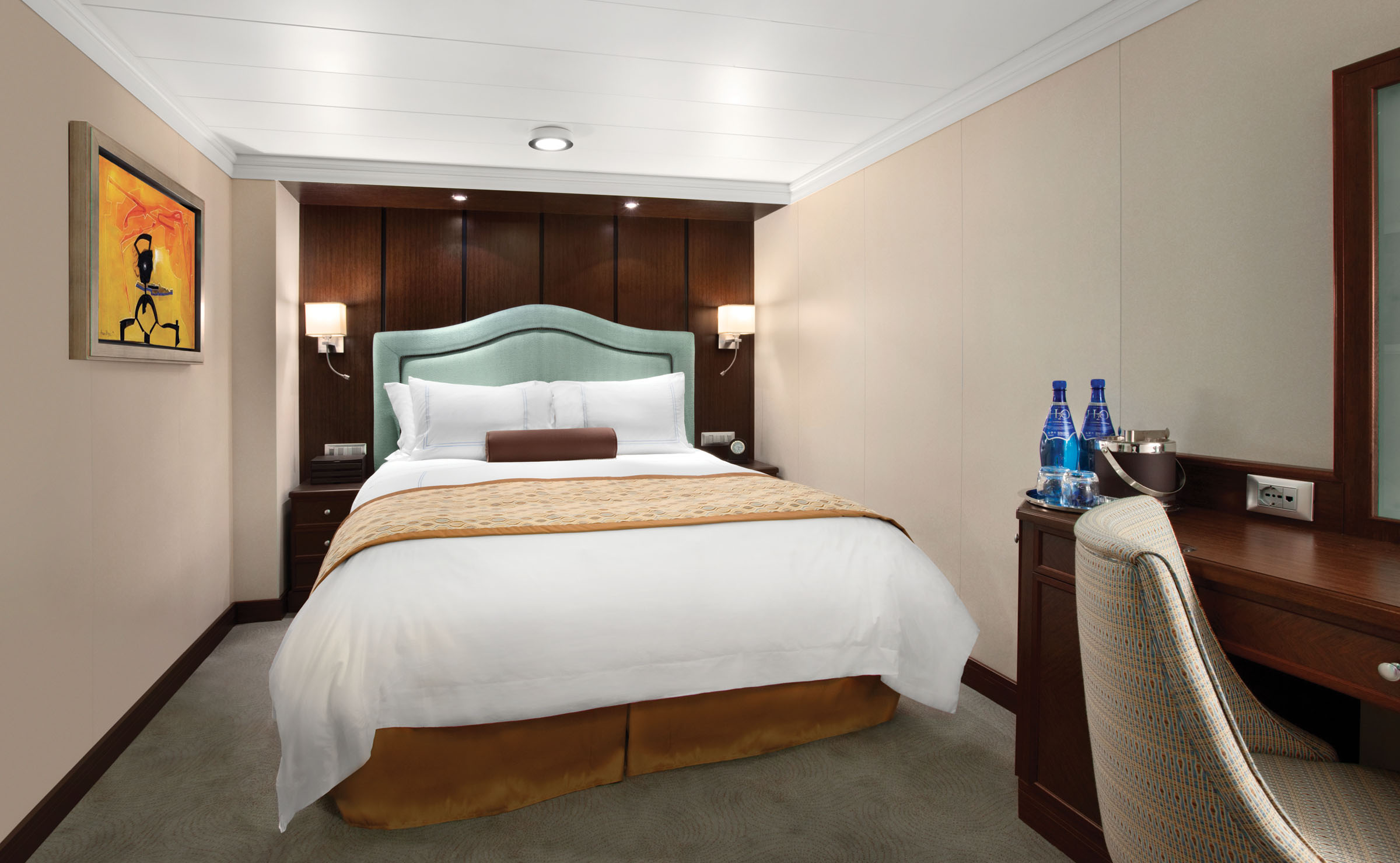 Oceania Cruises Oceania Class Accommodation Inside Stateroom.jpg