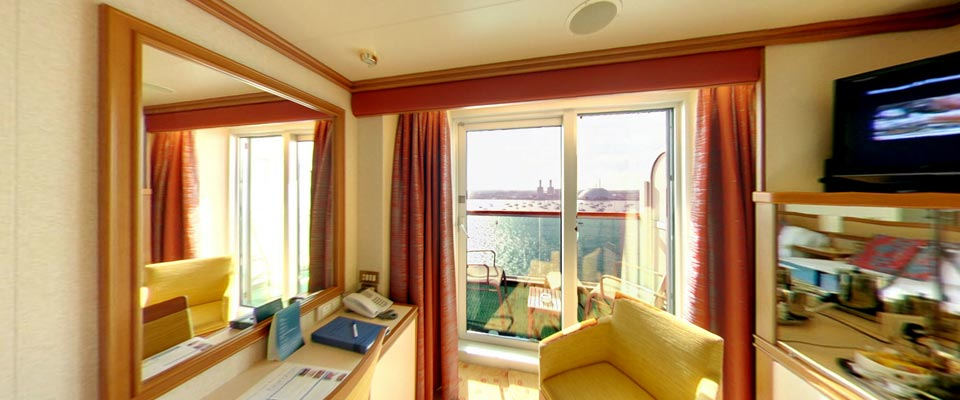P&O Cruises Ventura Accommodation Balcony Cabin.jpg