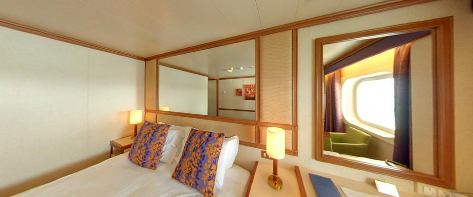 P&O Cruises Ventura Accommodation Outside Cabin.jpg