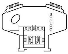 ship deck image