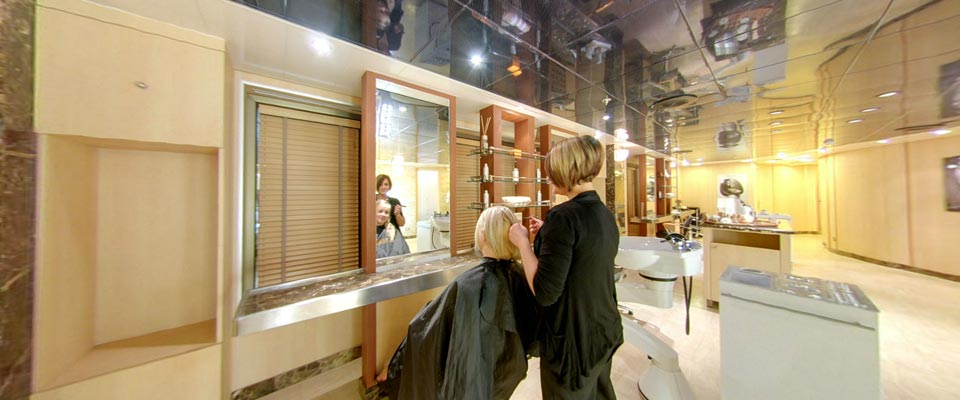 P&O Cruises Ventura Interior Oasis Spa Salon.jpg