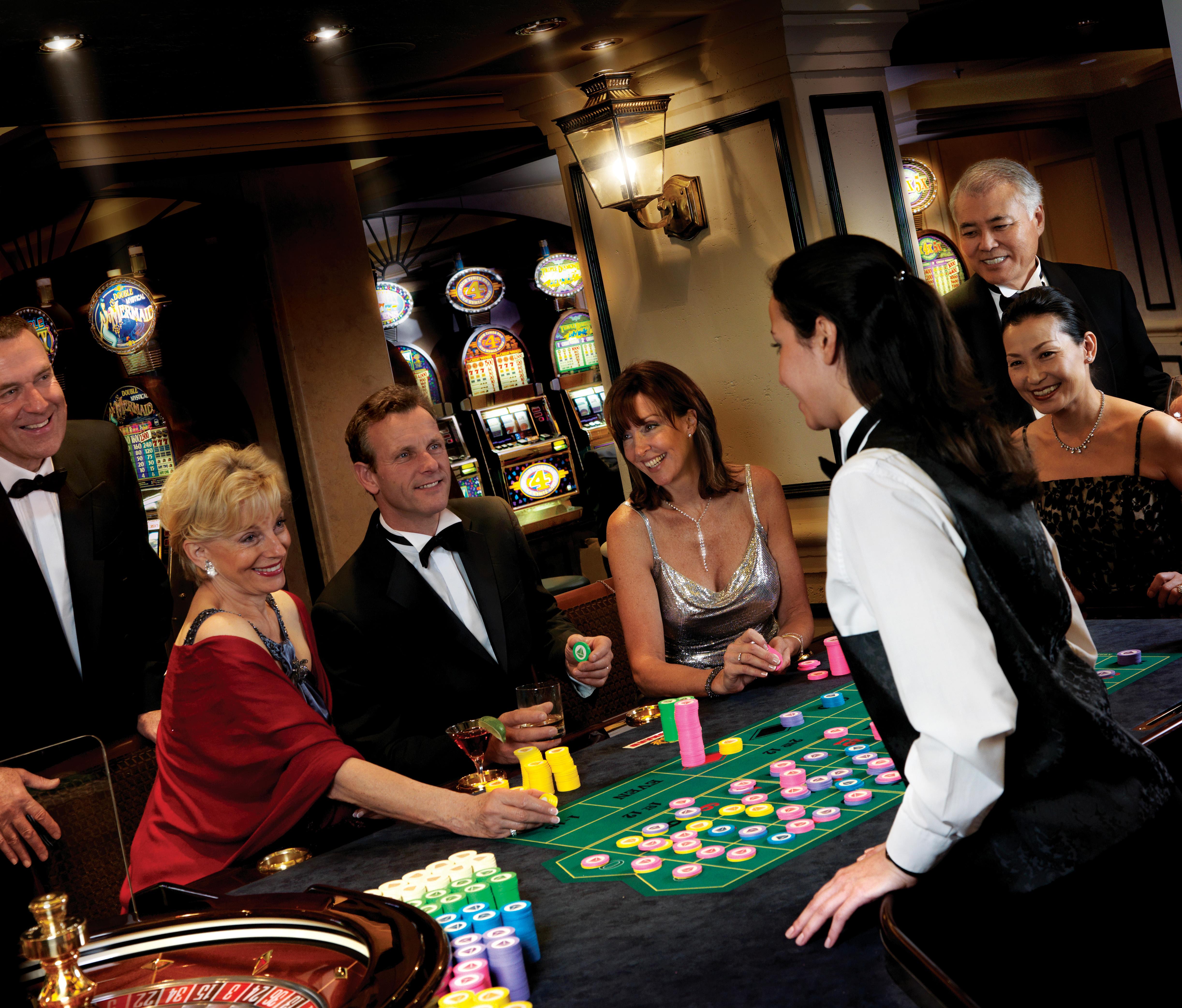 Cunard Line Queen Victoria Empire Casino 1.JPG