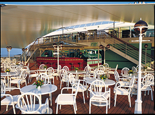 Norwegian Cruise Line Norwegian Sky Interior The Great Outdoors Buffet.jpg