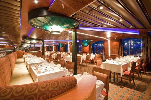 Carnival Elation Imagination Dining Room.jpg