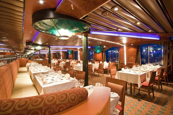 Carnival Elation Cruise Direction Tailormade Cruise Holidays - Elation cruise ship rooms