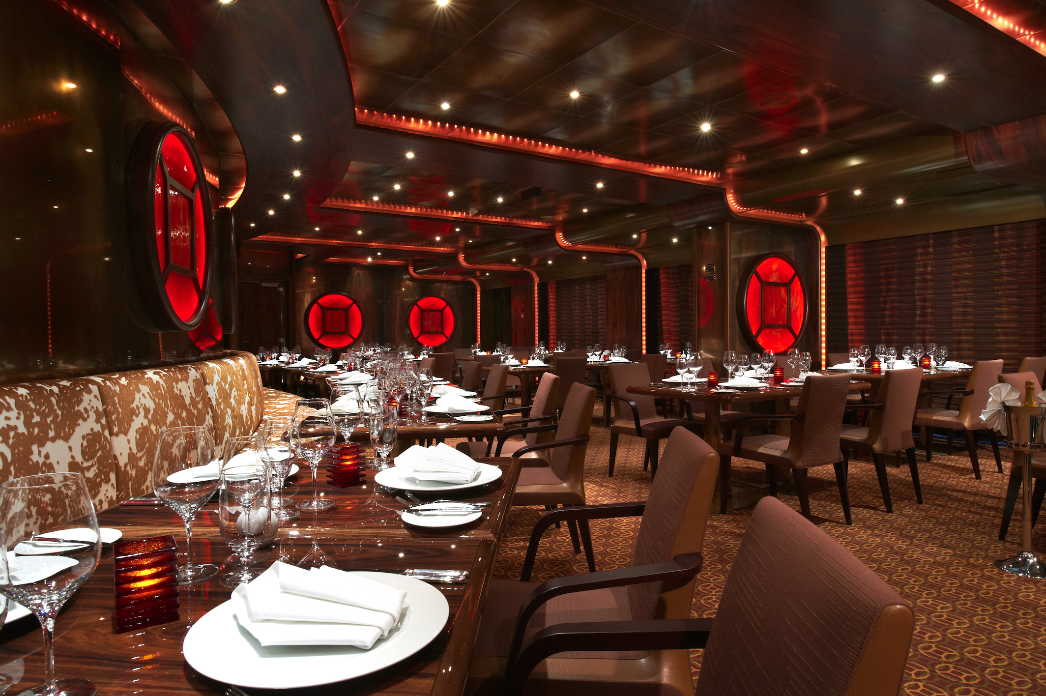 Carnival Magic Steakhouse 1.jpg